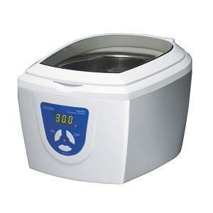 シチズン SW5800 超音波洗浄器