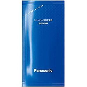 シェーバー洗浄充電器専用洗浄剤 ES-4L03の商品画像