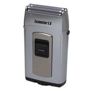 ロゼンスター S454SL ポケットシェーバー<br>045