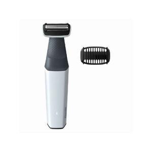 フィリップス BG3012/15 シャワー対応 ボディーグルーマー<br>045