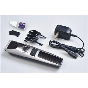 ロゼンスター BY-509 水洗い充電交流式バリカン   <br>045