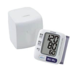 シチズン CH650F 血圧計(手首式)の関連商品7