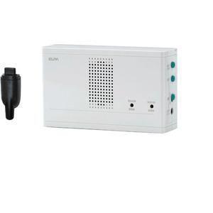 ELPA ESL-EWS10 増設送受信機