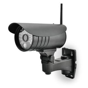 エルパ CMS-C71 増設用ワイヤレス防犯カメラ yamada-denki