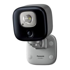 パナソニック KX-HA100S-H ホームネットワークシステム(LEDセンサーライト)|yamada-denki