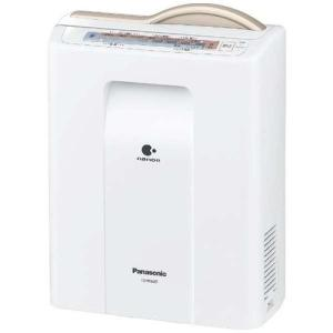 パナソニック FD-F06X2-N ふとん暖め乾燥機 シャン...
