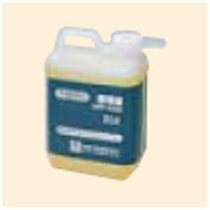 コロナ 循環液(2L) UPF-N22|yamada-denki