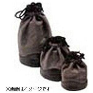 キヤノン レンズポーチ LP1222<br>317