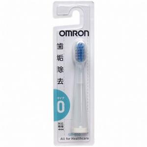 別売替ブラシ 音波式電動歯ブラシ用 ダブルメリッ...の商品画像