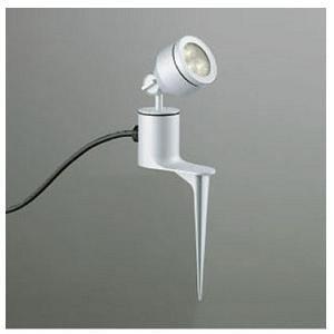 オーデリック  OG254076  LED3灯エクステリアスポットライト yamada-denki