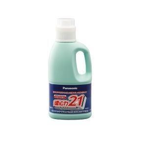 パナソニック 全自動洗濯機専用洗剤 N-S10B3|yamada-denki