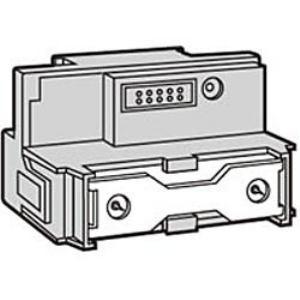 シャープ  IZ-C75P プラズマクラスターイオン発生機用 交換用ユニット|yamada-denki