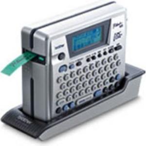 ブラザー P-touch18R  ラベルライター ピータッチ