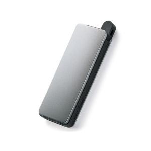 バッファロー RUF3-PN32G-SV RUF3-PNシリーズ USB3.0対応USBメモリー 32GB シルバー|yamada-denki