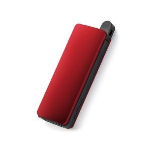 バッファロー RUF3-PN8G-RD RUF3-PNシリーズ USB3.0対応USBメモリー 8GB レッド|yamada-denki