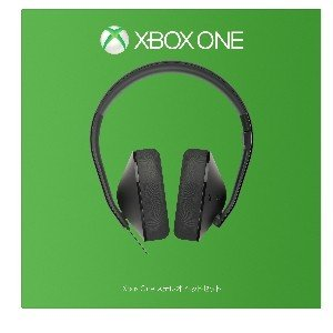 Xbox One ステレオ ヘッドセット|yamada-denki