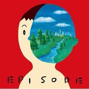 <CD> 星野源 / エピソード<br>260