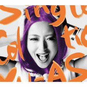 <CD> YU-A / SINGLE COLLECTION(初回限定盤)(DVD付)<br&g...