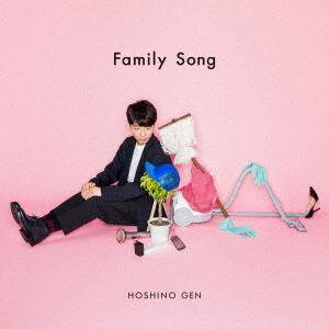 <CD> 星野源 / Family Song(...の関連商品9