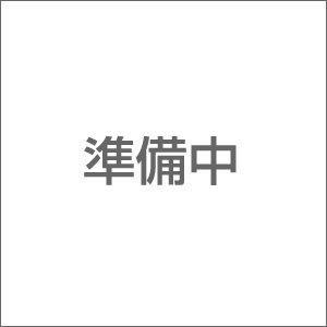 <DVD> ケープ・フィアー