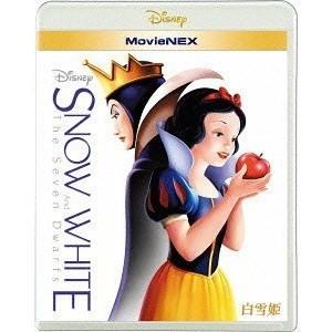 <BLU-R> ディズニー / 白雪姫 Mov...の関連商品3