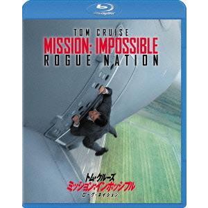 <BLU-R> ミッション:インポッシブル/ローグ・ネイション<br>240
