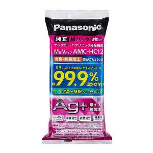 パナソニック AMC-HC12 【純正】掃除機...の関連商品3