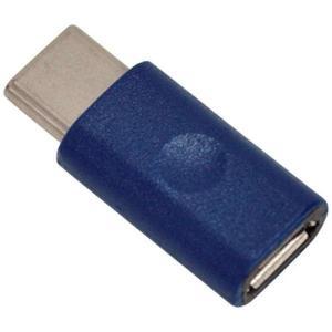 ラスタバナナ RBHE276 タブレット/スマートフォン用 Type-C 変換アダプタ・500