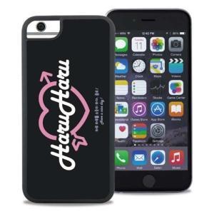 ケースオクロック WL67HARU2HEART iPhone6/6s/7/8 兼用WAYLLY WA...