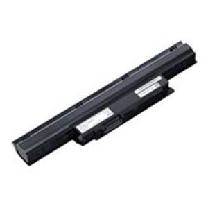 NEC PC-VP-WP136 LaVie Sシリーズ用バッテリパック|yamada-denki