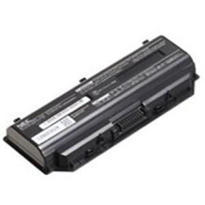 NEC PC-VP-WP125 LaVie L...の関連商品2