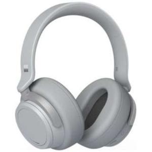 マイクロソフト GUW-00007 Surface Headphones グレー<br>...