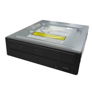 パイオニア BDR-209BK/WS2(BLK) (バルク品)内蔵BDドライブ(ブラック)ソフト付属...