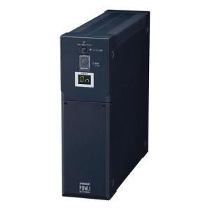 オムロン BY75SW 常時商用正弦波無停電電源装置(UPS)|yamada-denki
