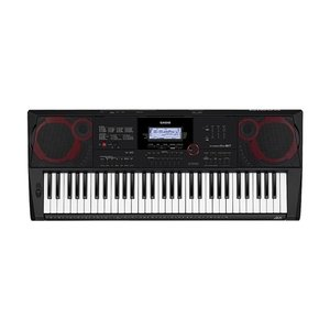 カシオ CT-X3000 電子キーボード 61鍵盤|yamada-denki