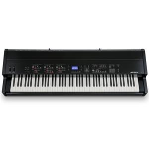 カワイ MP11SE ステージピアノ 88鍵|yamada-denki