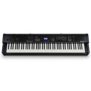 カワイ MP7SE ステージピアノ 88鍵|yamada-denki