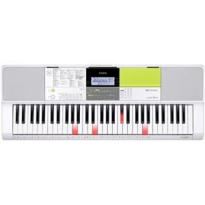 カシオ LK-511 光ナビゲーションキーボード 61鍵盤|yamada-denki
