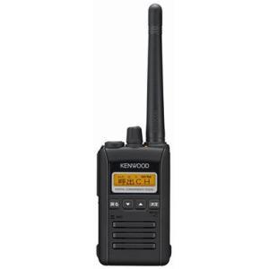 JVCケンウッド TPZ-D553MCH 簡易...の関連商品9
