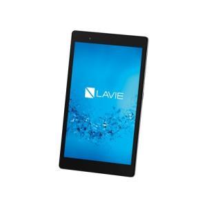 NEC PC-TS508FAM Androidタブレット LAVIE Tab S TS508/FAM|yamada-denki