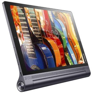 Lenovo ZA0F0101JP YOGA Tab 3 Pro 10 タブレットPC プーマブラック|yamada-denki