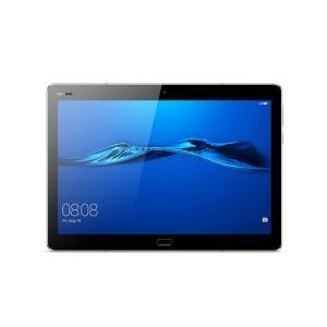 HUAWEI MediaPad M3 Lite 10/LTE/32GBM3lite 10/LTE/32GB/BAH-L09B|yamada-denki