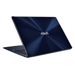 ASUS UX331UN-8250B 薄型軽量モバイルノートパソコン ZenBook シリーズ  ロイヤルブルー|yamada-denki