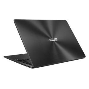 ASUS UX331UN-8250G 薄型軽量モバイルノートパソコン ZenBook シリーズ  グレーメタル|yamada-denki