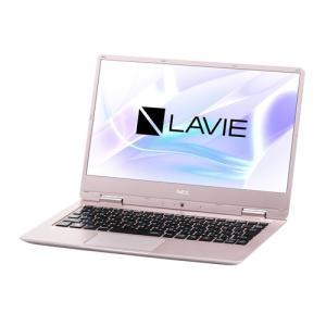 NEC PC-NM150KAG モバイルパソコン LAVIE Note Mobile  メタリックピンク|yamada-denki