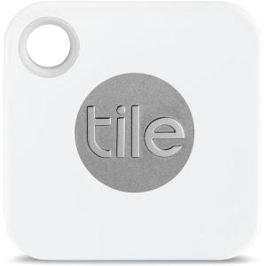 タイル(TILE) Mate (電池交換版) RT-13001-AP/毎日使うものをすぐに見つけてく...