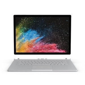 マイクロソフト PGU-00022 ノートパソコン Surface Book 2 13インチ i5/...