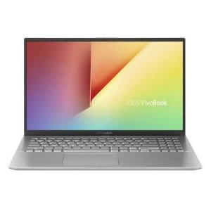 ASUS X512FA-8145 ノートPC ASUS VivoBook シリーズ  トランスペアレ...