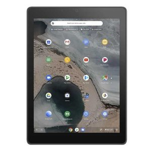 ASUS CT100PA-AW0010 ASUS Chromebook Tablet CT100PA...