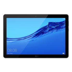 HUAWEI(ファーウェイ) MediaPad T5 10/AGS2-W09/WiFi/Black/...